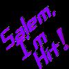 salemimhit