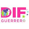 DIF Guerrero