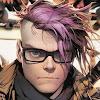Kestalkayden, The Maniacal Gamer
