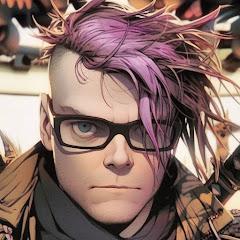 Kestalkayden, The Maniacal Gamer (kestalkayden-the-maniacal-gamer)