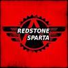 Redstone Sparta