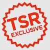 Toronto Social Review