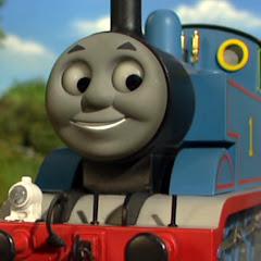 Thomas Y Sus Amigos Latino