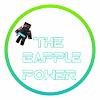 TheBapplePower