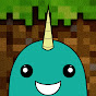 Nicky The Narwhal