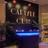 The Carlyle Club