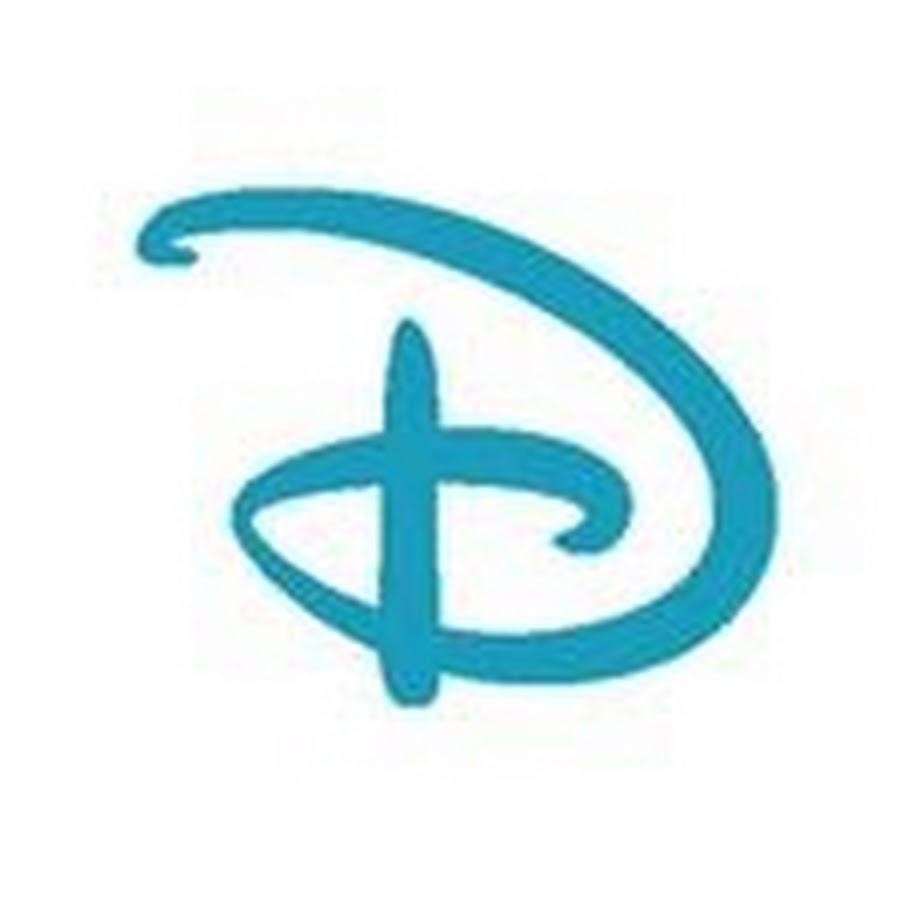 Disney movies anywhere youtube - Walt disney office locations ...