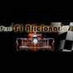 F1Aficionados09