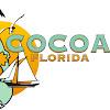 City of Cocoa, Florida