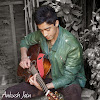 AnkushJainMusic