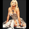 BritneyCrazyDay