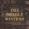 deadlywinters