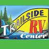 Trailside Campers