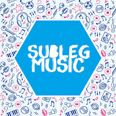 subleg music