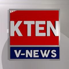 KTEN VNews