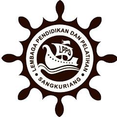 SMHI Sukabumi