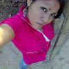 Aracely Torres