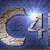 C4i Consultants for Industry