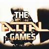 The Aital Games