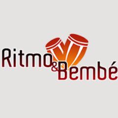 RitmoyBembé