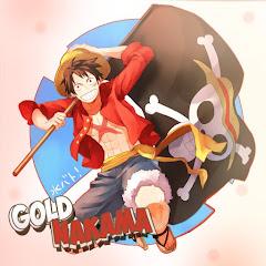 GolD Nakama
