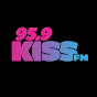 KISS FM Green Bay