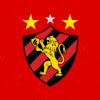 TV Sport Recife