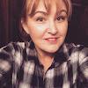 Jennifer MomSpotted