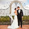 Villa De Amore Temecula Wedding Venue