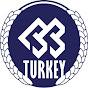 BTOB Turkey