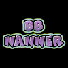 BBnanner