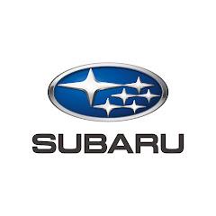 SubaruCanada