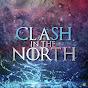Clash in the North
