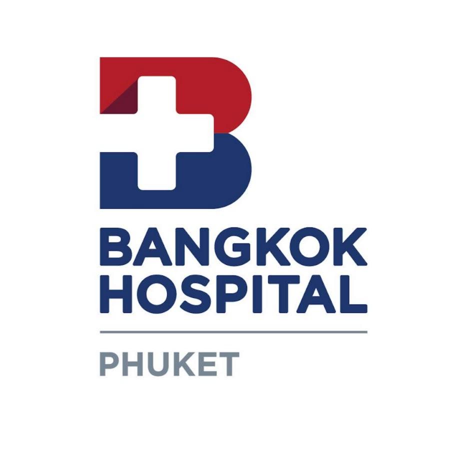 Bangkok Hospital Phuket YouTube - Video 90 seconds in bangkok
