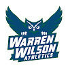 WarrenWilsonOwls