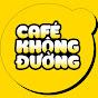 Cafe Không Đường News