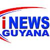 inews Guyana