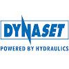 Dynaset Oy