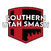 Southern Utah Smash