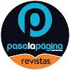 PasaLaPagina