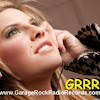 GarageRockRadio