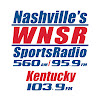 Nashville Sports Radio