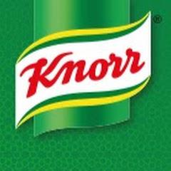 Knorr Arabia