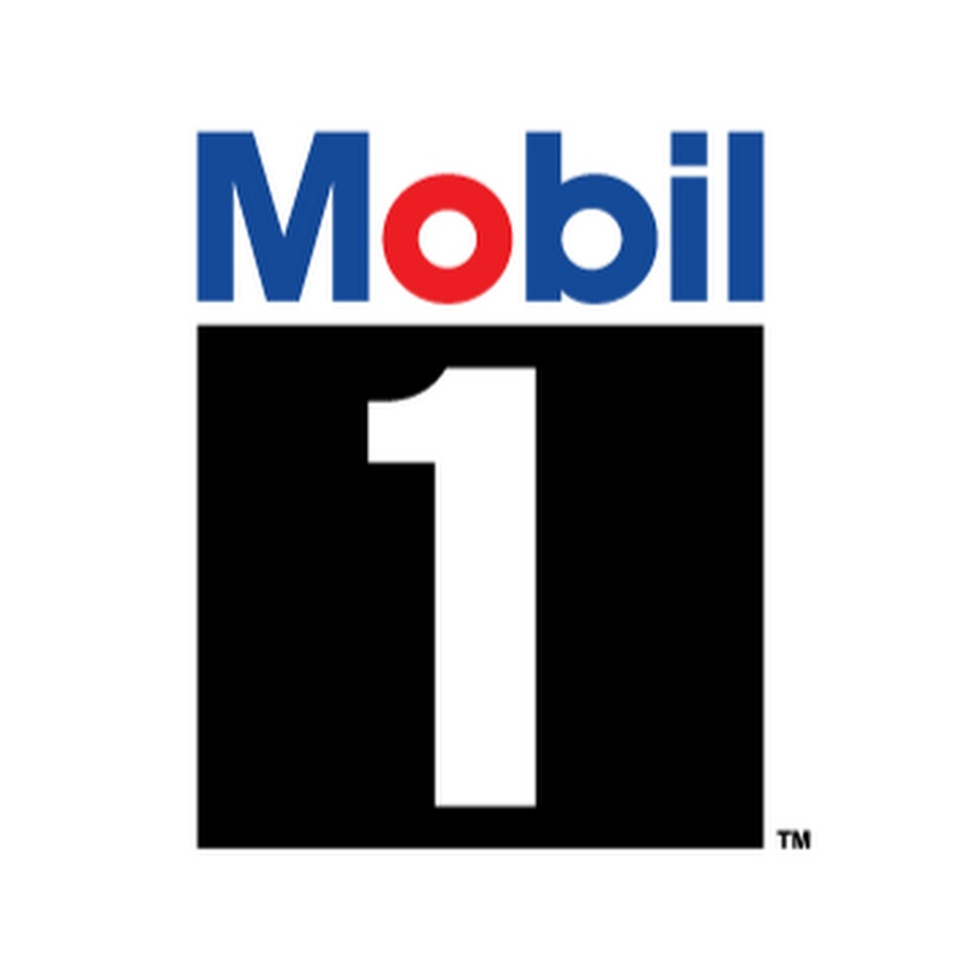 Mobil 1  YouTube