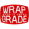 WRAPGRADE JAPAN