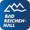 Bad Reichenhall - Die Alpenstadt
