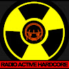 RADIO ACTIVE HARDCORE