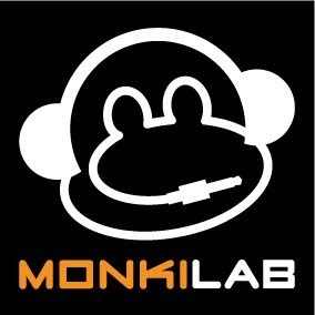 monkiLab