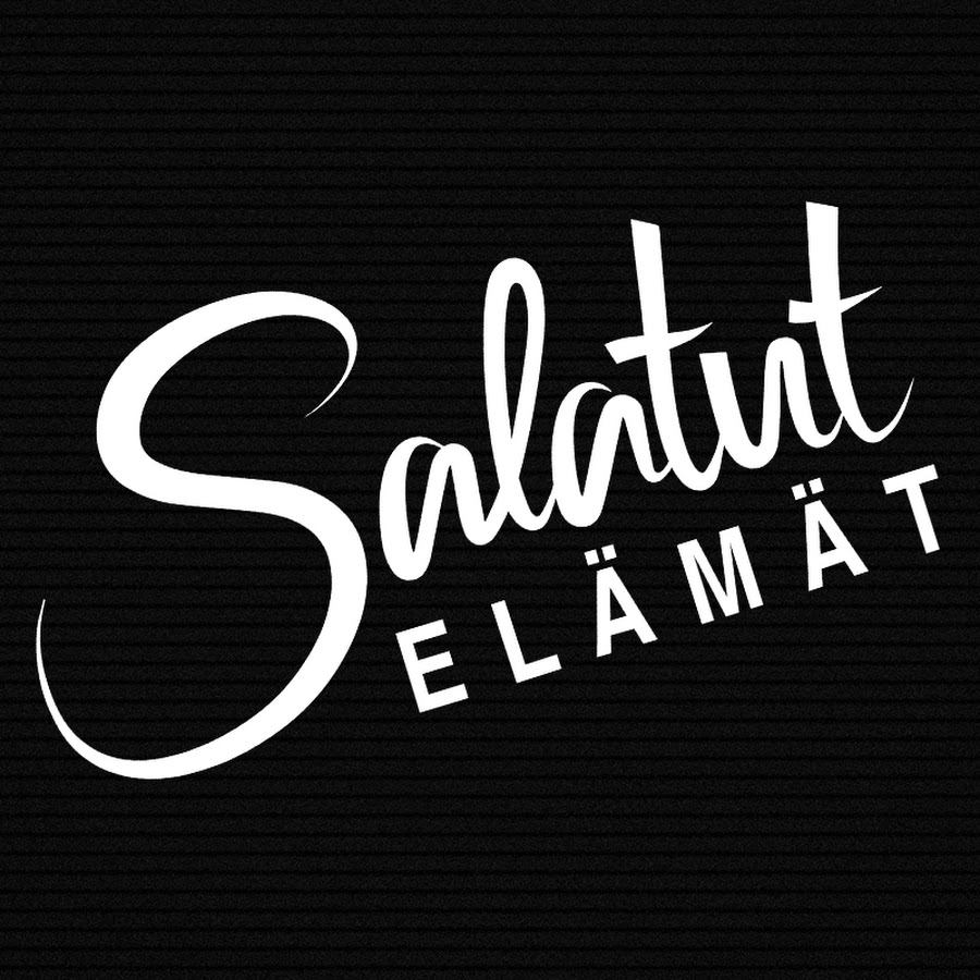 salatut elämät facebook video