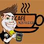 Café Nostálgico